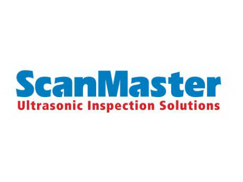 "Фирма ""ScanMaster Systems (IRT) Ltd."", Израиль"