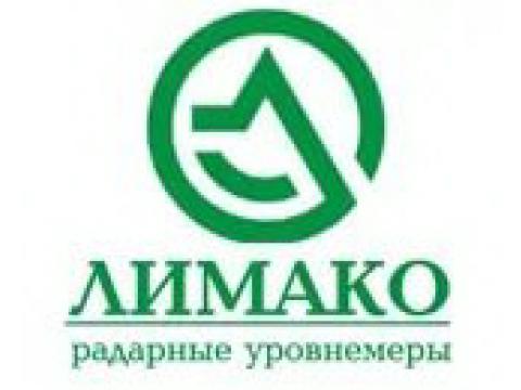 """ЗАО """"ЛИМАКО"""", г.Тула"""