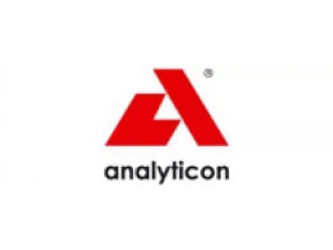 """Фирма """"Analyticon Biotechnologies AG"""", Германия"""
