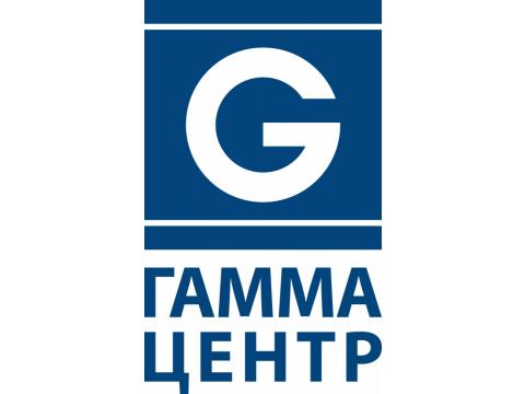 "ООО ""Фирма ""Гамми"", г.Казань"