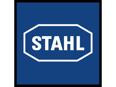 "Фирма ""R.Stahl Schaltgerate GmbH"", Германия"