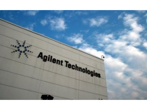 "Фирма ""Agilent Technologies Inc."", США"