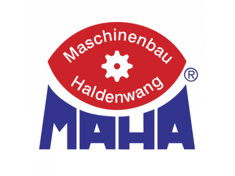 """Фирма """"MAHA Maschinenbau Haldenwang GmbH & Co. KG"""", Германия"""