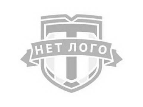 """НПО """"Химмаштехнология"""", г.Москва"""