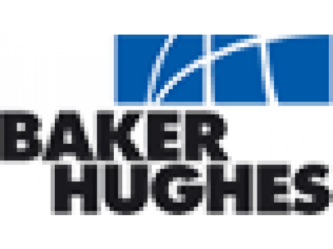 """Фирма """"BAKER HUGHES"""", США, Германия"""
