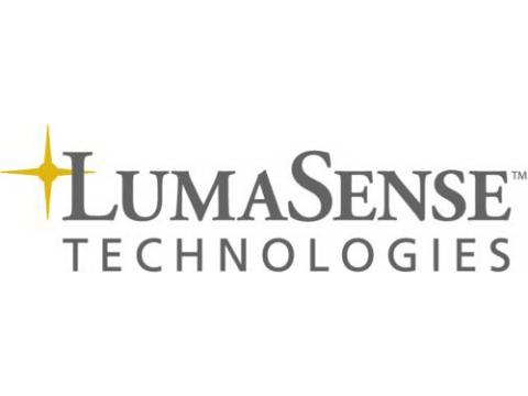 "Фирма ""LumaSense Thechnologies GmbH"", Германия"