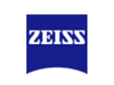 "Фирма ""Carl Zeiss Microscopy GmbH"", Германия"