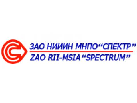"""МНПО """"Измеритель"""", г.Москва"""