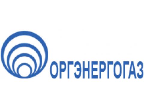 """Филиал ДОАО """"Оргэнергогаз"""" ОАО """"Газпром"""" """"Саратоворгдиагностика"""", г.Саратов"""