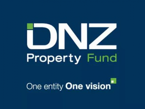"Фирма ""ATRAX Group NZ Limited"", Новая Зеландия"