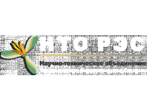 "ООО НТО ""РЭС"", г. Екатеринбург"