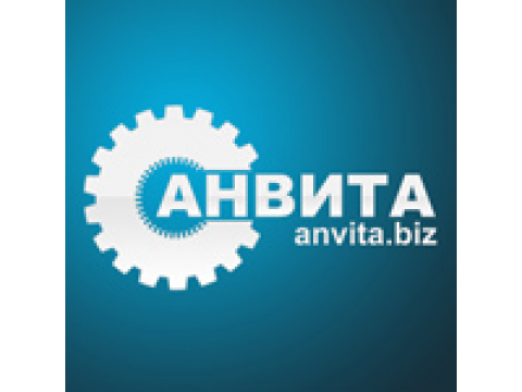 "ООО ""Оптохром"", г.Йошкар-Ола"