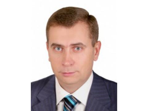 Индивидуальный предприниматель Романовский Егор Михайлович, г.Мытищи