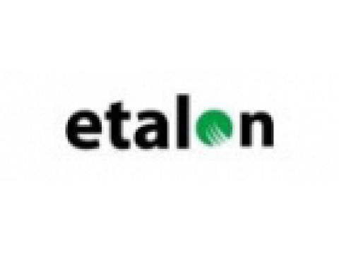 """Фирма """"Etalon"""", Китай"""