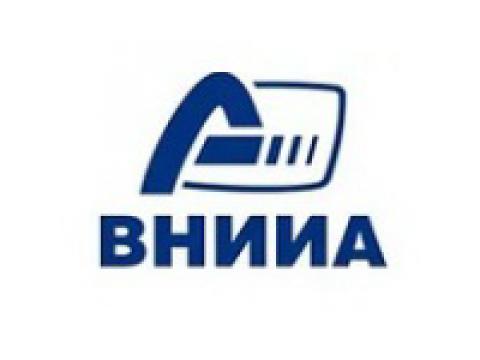 """ФГУП """"НИИИА"""", г.Москва"""