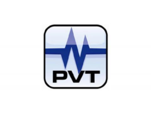 """Фирма """"Provibtech Inc."""", США"""