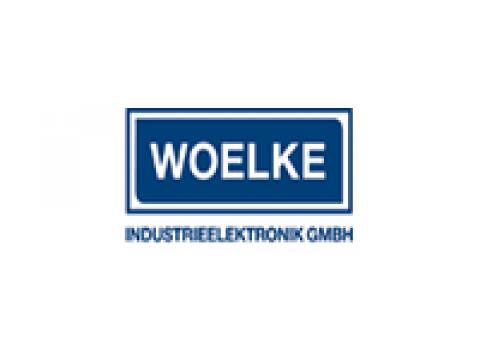 "Фирма ""WOELKE Industrieelektronik GmbH"", Германия"