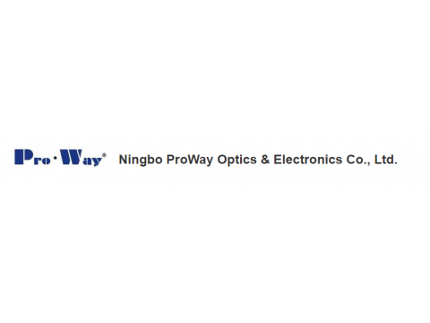 "Фирма ""Ningbo Flo Optical Technology Development Co. Ltd."", Китай"
