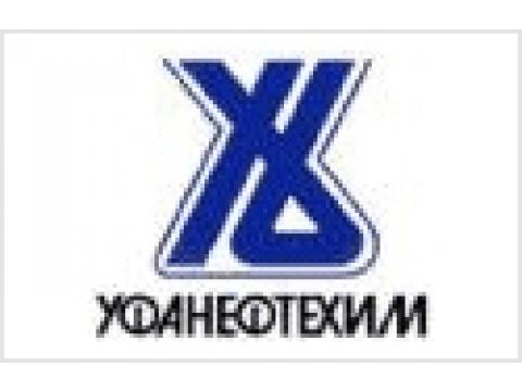 """ОАО """"Уфанефтехим"""", г.Уфа"""