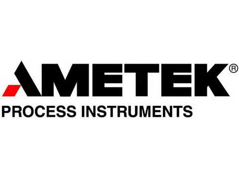"Фирма ""AMETEK Process Instruments"", США"