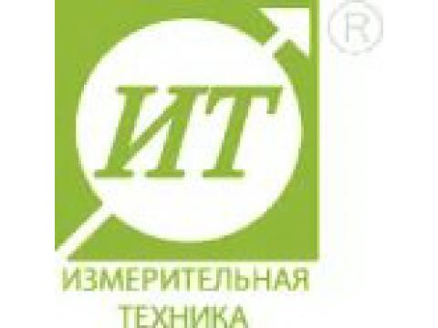 """ООО """"Измерительная техника"""", г.Москва"""