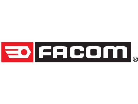 """Фирма """"FACOM"""", Франция"""