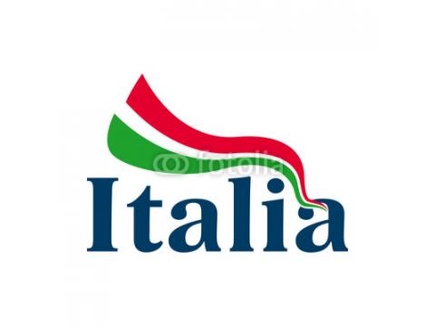 """Фирма """"Euroconta"""", Италия"""