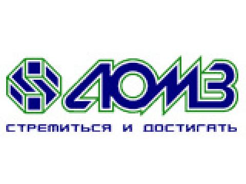 Оптико-механический завод, г.Азов