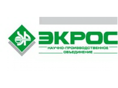 """АОЗТ """"Экрос-Балт"""", г.С.-Петербург"""