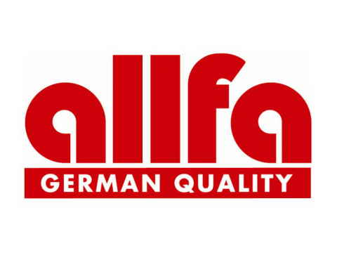 """Фирма """"Auer-Gesellschaft GmbH"""", Германия"""