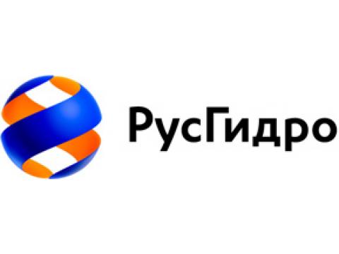 """Филиал ПАО """"РусГидро"""" - """"Камская ГЭС"""", г.Пермь"""