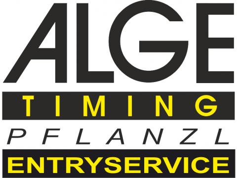 """Фирма """"Alge-Timing, GmbH"""", Австрия"""