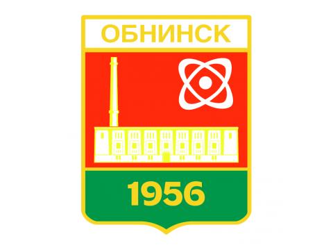 п/я В-8512, г.Обнинск