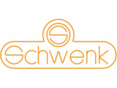 """Фирма """"Oskar Schwenk GmbH & Co. KG"""", Германия"""