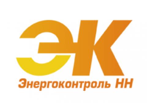 """ООО """"Энергоконтроль"""", г.Москва"""