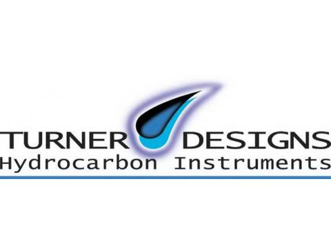 "Фирма ""Turner Designs Hydrocarbon Instruments"", США"