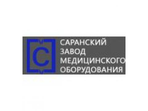 """ОАО """"Саранский приборостроительный завод"""", г.Саранск"""