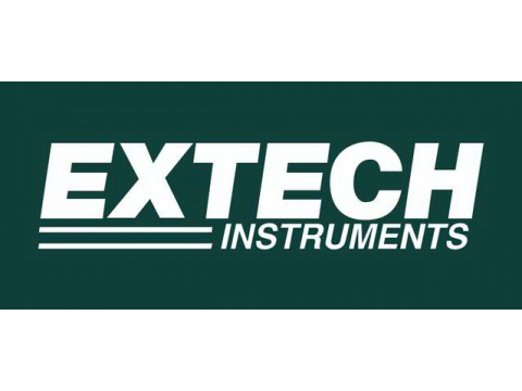 "Компания ""Extech Instruments Corporation"", США"
