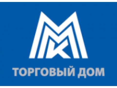 """ООО """"Торговый дом """"Технекон"""", г.Москва"""