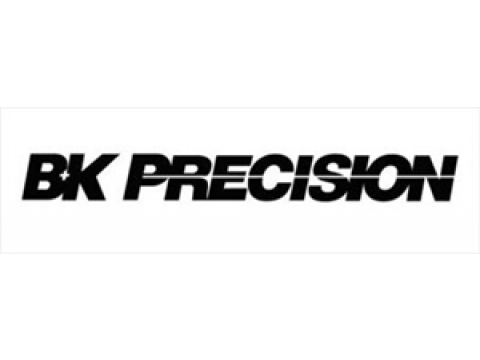 "Компания ""B&K Precision Corporation"", США"