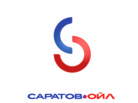 """ООО """"Саратовская газовая компания плюс"""", с.Усть-Курдюм"""