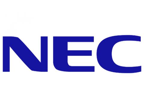 """Фирма """"NEC San-ei"""", Япония"""