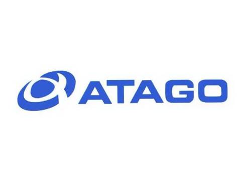 "Фирма ""Atago Co., Ltd."", Япония"
