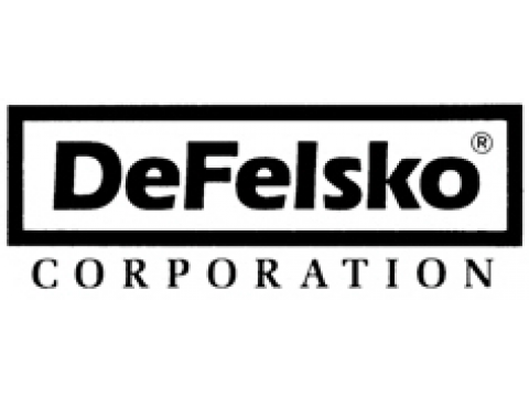 "Компания ""DeFelsko Corporation"", США"