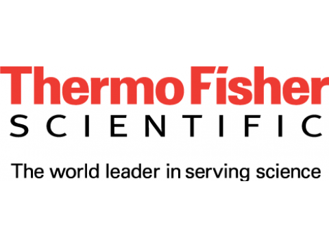 "Фирма ""Thermo Fisher Scientific"", США"