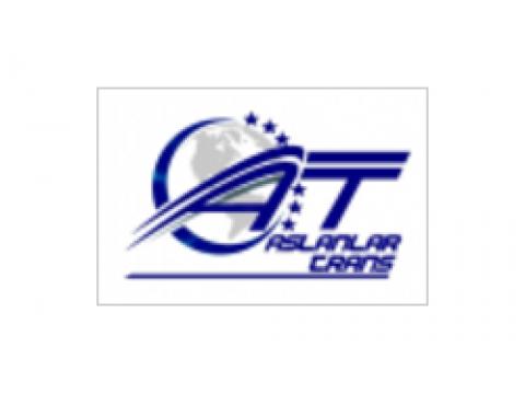 """Фирма """"ALI RIZA USTA TANKER SAN. VE TIC. Ltd. STI"""", Турция"""