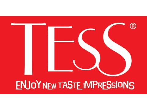 "Фирма ""TESS"", Турция"