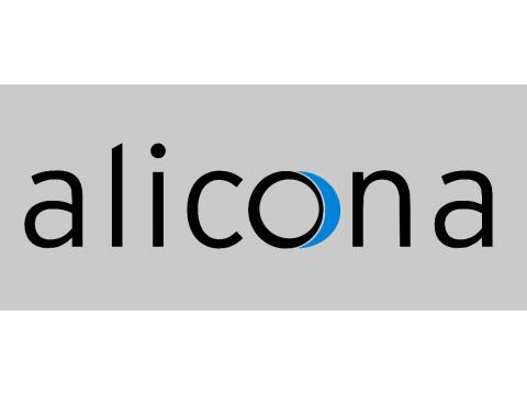 """Фирма """"Alicona Imaging GmbH"""", Австрия"""