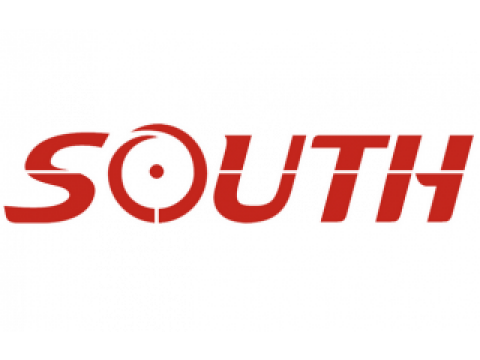 "Фирма ""South Surveying & Mapping Instrument Co., Ltd."", Китай"