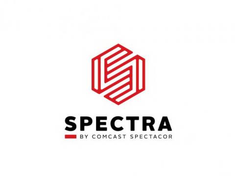 "Компания ""Applied Spectra, Inc."", США"